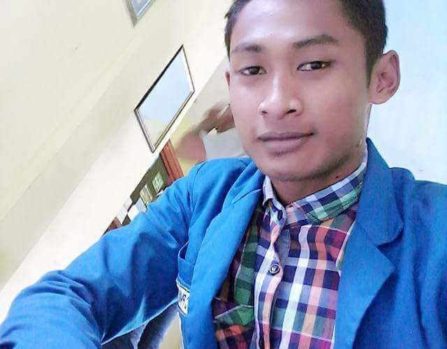 FB_IMG_1523836812534